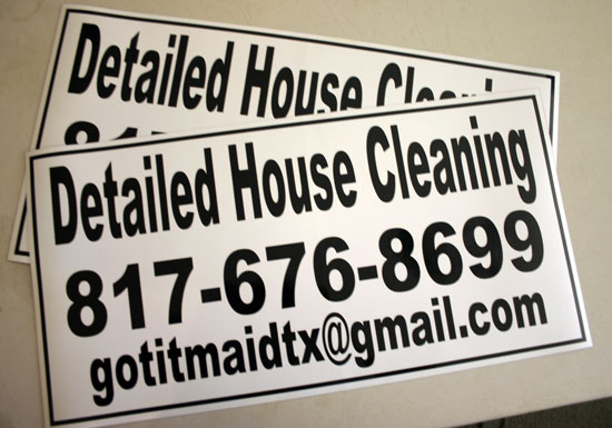 Funny Clean Names: House Cleaning: Fun House Cleaning Names For Business
