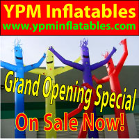 Inflatables & Sky Dancers In Granbury & Arlington Texas  - YpaymoreSigns ™  Website - ypaymoresigns.com - Arlington & Granbury Texas Ypaymore Signs ™ ypaymoresigns  ypaymore signs Vinyl Banners Arlington Texas 817-642-9862  76010 -  www.ypaymoresigns.com ™  vinyl lettering channel letter | Arlington Granbury Texas | Inflatables | Payless For Signs | PAYLESS FOR BANNERS | Vinyl | Lettering | Wraps | Promotional Items | Payless For Everything | Grand Opening | Flags | Apartment Banners | Channel Letters | Cabinet Signs| Plano | Mansfield |Abilene  |  Addison  |  Aledo  |  Alice  |  Allen  |  Alpine  |  Alvarado  |  Alvin  |  Amarillo  |  Angleton  |  Anna  |  Anthony  |  Aransas Pass  |  Argyle  |  Arlington  |  Athens  |  Aubrey  |  Austin  |  Azle  |  Baird  |  Bandera  |  Bastrop  |  Bay City  |  Baytown  |  Beaumont  |  Bedford  |  Beeville  |  Bellaire  |  Belton  |  Benbrook  |  Big Spring  |  Boerne  |  Bonham  |  Bowie  |  Brady  |  Brenham  |  Bridgeport  |  Bronte  |  Brookshire  |  Brownsville  |  Brownwood  |  Bryan  |  Buda  |  Bullard  |  Bulverde  |  Burkburnett  |  Burleson  |  Burnet  |  Canton  |  Canyon Lake  |  Carrollton  |  Carthage  |  Castroville  |  Cedar Hill  |  Cedar Park  |  Celina  |  Center  |  Central  |  Channelview  |  Cibolo  |  Cisco  |  Clarksville  |  Cleburne  |  Cleveland  |  Clifton  |  Clute  |  College Station  |  Colleyville  |  Collinsville  |  Commerce  |  Conroe  |  Converse  |  Coppell  |  Copperas Cove  |  Corinth  |  Corpus Christi  |  Corsicana  |  Cresson  |  Crockett  |  Crosby  |  Crowley  |  Cypress  |  Dallas  |  Dayton  |  Decatur  |  Deer Park  |  Del Rio  |  Del Valle  |  Denison  |  Denton  |  Desoto  |  Dickinson  |  Dinero  |  Double Oak  |  Dripping Springs  |  Dumas  |  Duncanville  |  Eagle Pass  |  Edinburg  |  El Campo  |  El Paso  |  Elgin  |  Ennis  |  Euless  |  Fairview  |  Farmers Branch  |  Floresville  |  Flower Mound  |  Forney  |  Fort Worth  |  Fredericksburg  |  Freeport  |  Fresno  |  Friendswood  |  Frisco  |  Gainesville  |  Galveston  |  Garland  |  George West  |  Georgetown  |  Giddings  |  Gilmer  |  Gladewater  |  Gorman  |  Granbury  |  Grand Prairie  |  Granite Shoals  |  Grapevine  |  Greenville  |  Groves  |  Gunter  |  Hallettsville  |  Haltom City  |  Hamilton  |  Harker Heights  |  Harlingen  |  Harwood  |  Haslet  |  Helotes  |  Hempstead  |  Henderson  |  Henrietta  |  Hewitt  |  Hidalgo  |  Highland Village  |  Hillsboro  |  Hitchcock  |  Hockley  |  Horseshoe Bay  |  Houston  |  Huffman  |  Humble  |  Huntsville  |  Hurst  |  Hutto  |  Iowa Park  |  Irving  |  Jacksonville  |  Jasper  |  Jefferson  |  Joshua  |  Jourdanton  |  Justin  |  Katy  |  Kaufman  |  Keller  |  Kemah  |  Kemp  |  Kempner  |  Kennedale  |  Kerrville  |  Kilgore  |  Killeen  |  Kingsland  |  Kingsville  |  Kingwood  |  Kountze  |  Krum  |  Kyle  |  La Grange  |  La Marque  |  La Porte  |  Lago Vista  |  Laguna Vista  |  Lake Dallas  |  Lake Jackson  |  Lakeway  |  Lampasas  |  Lancaster  |  Lantana  |  Laredo  |  League City  |  Leander  |  Levelland  |  Lewisville  |  Liberty  |  Liberty Hill  |  Lindale  |  Little Elm  |  Livingston  |  Lockhart  |  Longview  |  Los Fresnos  |  Lubbock  |  Lufkin  |  Lumberton  |  Mabank  |  Madisonville  |  Magnolia  |  Mansfield  |  Manvel  |  Marble Falls  |  Marshall  |  McAllen  |  McKinney  |  Melissa  |  Meridian  |  Mesquite  |  Mexia  |  Midland  |  Midlothian  |  Mineola  |  Mineral Wells  |  Mission  |  Missouri City  |  Montgomery  |  Mount Pleasant  |  Muenster  |  Murphy  |  Nacogdoches  |  Nederland  |  Needville  |  Nevada  |  New Boston  |  New Braunfels  |  New Caney  |  Nocona  |  North Houston  |  North Richland Hills  |  Odessa  |  Olney  |  Onalaska  |  Orange  |  Palestine  |  Pampa  |  Paris  |  Pasadena  |  Pearland  |  Pearsall  |  Pflugerville  |  Pharr  |  Pilot Point  |  Pittsburg  |  Plainview  |  Plano  |  Pleasanton  |  Port Aransas  |  Port Arthur  |  Port Isabel  |  Porter  |  Portland  |  Princeton  |  Prosper  |  Quinlan  |  Raymondville  |  Red Oak  |  Richardson  |  Richmond  |  Rio Grande City  |  River Oaks  |  Roanoke  |  Robert Lee  |  Rockport  |  Rockwall  |  Rosenberg  |  Rosharon  |  Round Rock  |  Rowlett  |  Royse City  |  Sachse  |  Saginaw  |  Salado  |  San Angelo  |  San Antonio  |  San Benito  |  San Diego  |  San Juan  |  San Marcos  |  Sanger  |  Schertz  |  Seabrook  |  Seagoville  |  Sealy  |  Seguin  |  Shepherd  |  Sherman  |  Silsbee  |  Snyder  |  Sour Lake  |  South Houston  |  South Padre Island  |  Southlake  |  Spicewood  |  Spring  |  Spring Branch  |  Springtown  |  Stafford  |  Stephenville  |  Sugar Land  |  Sweeny  |  Sweetwater  |  Taylor  |  Temple  |  Terrell  |  Texarkana  |  Texas City  |  The Colony  |  The Woodlands  |  Tomball  |  Trinity  |  Trophy Club  |  Tyler  |  Universal City  |  University Park  |  Uvalde  |  Victoria  |  Vidor  |  Waco  |  Waller  |  Watauga  |  Waxahachie  |  Weatherford  |  Webster  |  Weimar  |  Weslaco  |  West  |  Westlake  |  Wharton  |  White Settlement  |  Whitehouse  |  Whitney  |  Wichita Falls  |  Willis  |  Wimberley  |  Winnsboro  |  Woodville  |  Woodway  |  Wylie